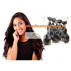 Sample Peruvian Straight