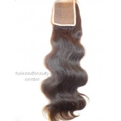 Top Closure Bodywave 16inch