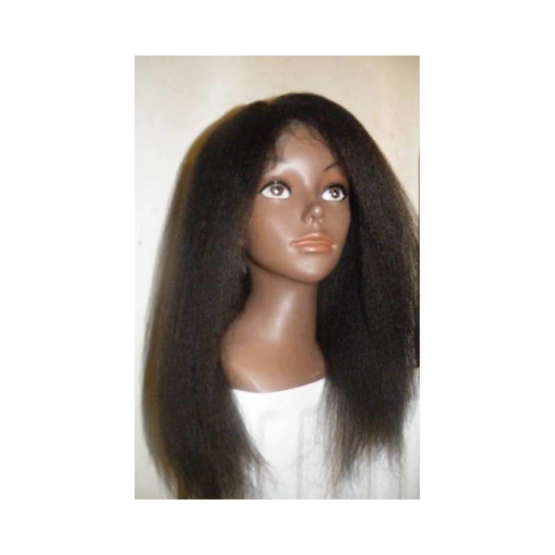 Synthetic U Part Wig Uk