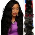 Malaysian 16inch to 20inch  Virgin hair BodyWavy