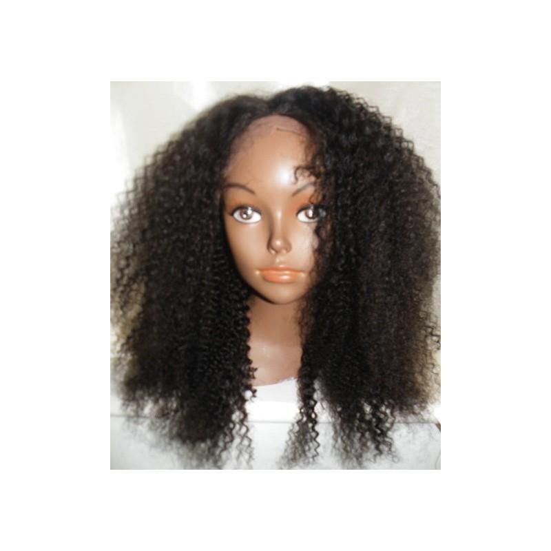 No Glue Lace Wigs 103