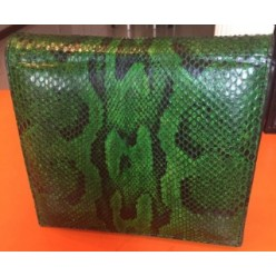 APAART Bag Drk Green