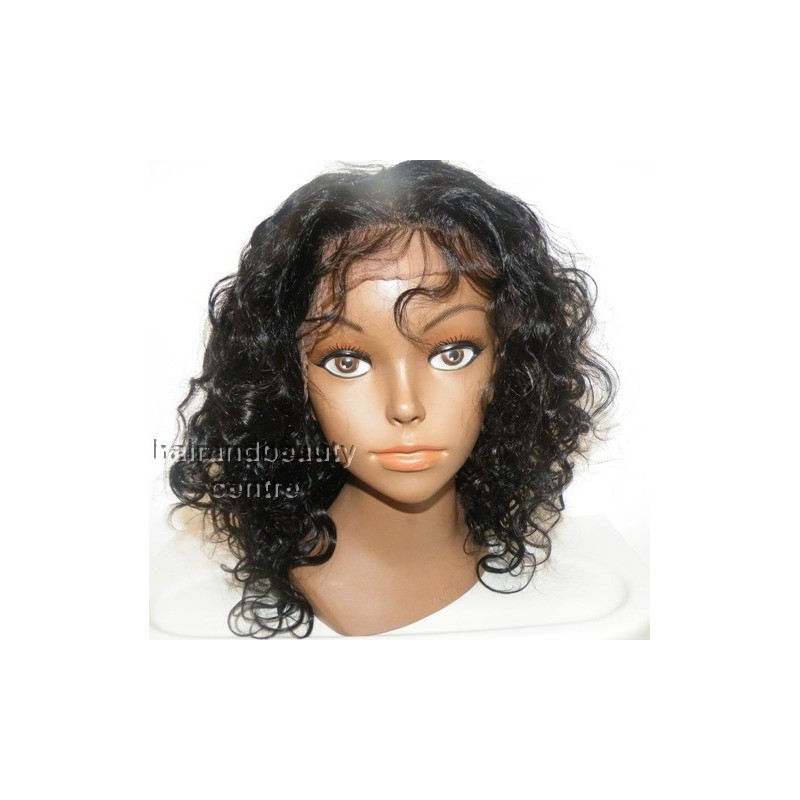 Curly Indian Remy Hair Uk 71