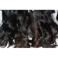 Peruvian Natural Straight