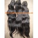 Malaysian Virgin hair natural Straight 22inch