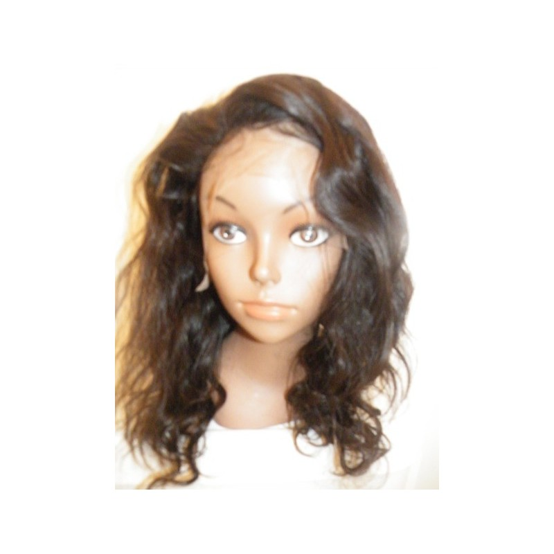 Malaysian Hair Lace Wig Hair And Beauty Centre